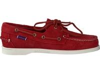 6c933956815 Sebago schoenen online kopen in de webshop van Schoenen Verduyn