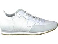 639c9b0d72dbb6 Kinderschoenen online kopen bij Schoenen Verduyn
