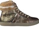 Zecchino D'oro boots brons