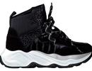 Laura Bellariva boots zwart