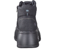 Dockers boots zwart