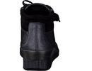 Ara boots zwart