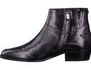 Floris Van Bommel boots grijs