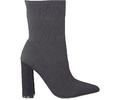 Kendall & Kylie boots zwart