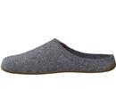 Living KitzbÜhel pantoffels grijs