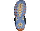 Bana & Co sandaal blauw