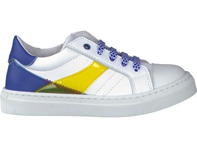 Lepi Sneaker