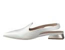 Laura Bellariva sneaker beige