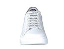 Maruti sneaker wit
