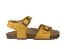 Kipling sandaal geel
