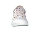 Dockers sneaker wit