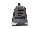 Dockers sneaker grijs