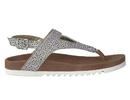Maruti sandaal luipaard