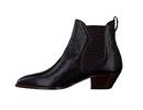 Pertini boots bruin