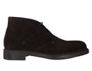 Triver Flight boots bruin