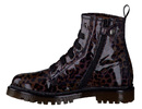 Lepi boots luipaard