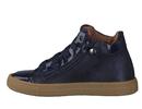 Lepi sneaker blauw