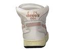 Diadora Heritage sneaker roze