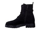 Maruti boots zwart