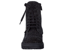 Patrizia Pepe boots zwart