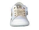 Walkey sneaker wit