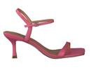 Bibi Lou sandaal roze