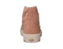 Palladium boot schoenen roze