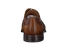 Berwick veters cognac