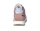 Bullboxer sneaker roze