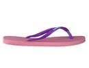 Havaianas slipper roze