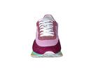 Ghoud sneaker roze