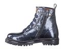 Lepi boots blauw