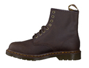 Dr Martens boots bruin
