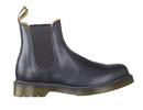 Dr Martens boots zwart