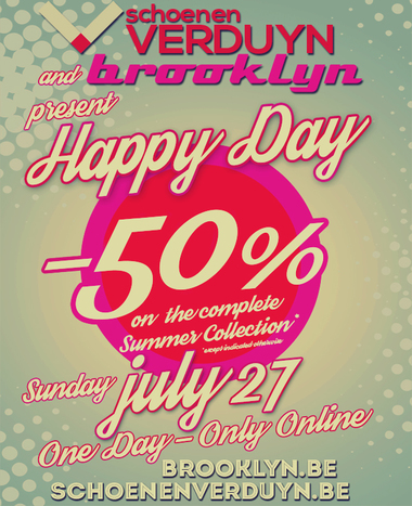 brooklynenverduyn-happydayjunly2014newsletter.jpg