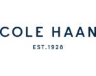 Cole Hane - Logo