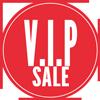 V.I.P Sales bij Schoenen Verduyn